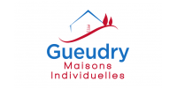 GUEUDRY MAISON INDIVIDUELLES